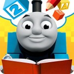 Thomas & Friends™: Read & Play Animoca Brands