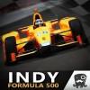 Indy Formula 500 Aristokraken