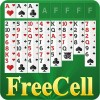 FreeCell Classic AvaByte