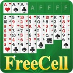 com.avabyte.classicfreecell-icon.jpg