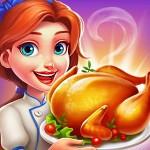 Cooking Joy Arthas Menethil
