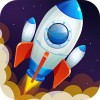 Space Colonizers Idle Clicker CapPlay