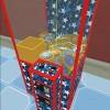 Bitcoin Claw Machine Simulator ChiefGamer