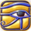 Predynastic Egypt clarusvictoria