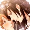 真実のプリンセス*乙女ゲーム・恋愛ゲーム DeareaD Inc.