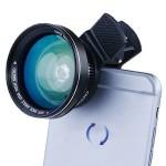 カメラ dexlab