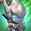 Shooting Heroes-シューティングヒーロ Free Shooting Games Cool Games Fun Game GunGames