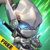 Shooting Heroes Free-シューティングヒーロ Free Shooting Games Cool Games Fun Game GunGames