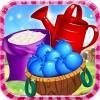 Farm Garden Match 3 WordGame Inc.