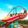 Roller Coaster Simulator Pro Tap – Free Games
