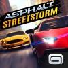 アスファルト:Street Storm Racing Gameloft
