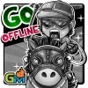iHorse GO offline Horse Racing Gamemiracle