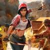 DEAD PLAGUE: ゾンビの流行 GameSpire Ltd.