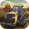 Farming Simulator 18 GIANTS Software