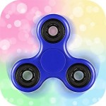 Fidget Spinner Twist Game Magic Studio