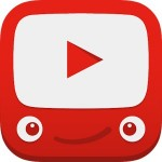 YouTube Kids Google Inc.