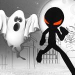 Ghost Town Epic Escape 3D GENtertainment Studios