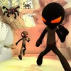 Scary Cave Stealth Escape 3D GENtertainment Studios
