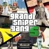 Grand Sniper Gang 5 Grand Sniper Gang Play