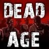 Dead Age Headup Games