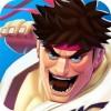 Street Combat: Kung Fu Fighting HsGame Studio CN