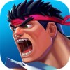 King Of Kungfu:Street Fighting HsGame Action