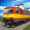 Euro Train Simulator 2017 Free iGames Entertainment