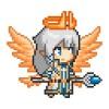 インペリアルごっち : たまごっち勇者! Imagine game