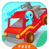 Fire Truck Rescue Free Yateland