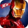 🎮Pro Iron Man Tips zizo_dev_pro