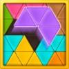 三角形 Kidga