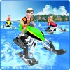 Kids Water Bike Racing 3D KidRoider