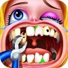 Mad Dentist 2 – Kids Hospital Simulation KiwiGo
