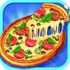 Pizza Chef KiwiGo
