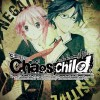 CHAOS;CHILD 5pb.(株式会社MAGES.)