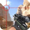 Mountain Shooting Sniper RAY3D