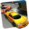 Drift Racing Driver Multi Touch Games