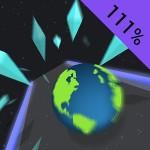 Ballium 111%