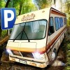 Camper Van Truck Simulator Play With Games