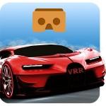 VR Racer – Highway Traffic 360 Rabbit Mountain