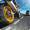 Motorcycle Racing gameone