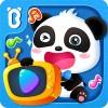BabyBusTV – こどものうた&アニメ BabyBus Kids Games