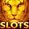 Slots Prosperity ™ Interlab Arts Ltd
