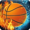 Basketball Master – Slam Dunk TouchRun