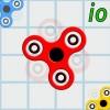 spinner.io onlinе multiplayer MixerGames