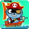 Pango Pirate Studio Pango
