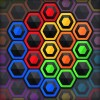 Star Link : HEXA SUPERBOX.INC