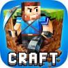 Blocky Craft Survival Game PRO Survival Games