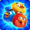 Birds Mania – 人気マッチ 3ゲーム Yunbu Game Studio