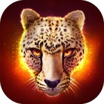 The Cheetah Swift Apps LTD